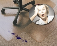 Carpet cleaning tips, hints, secrets and how to's