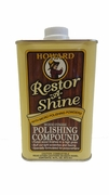 Howard Restor-A-Shine