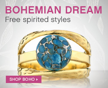 ' ' from the web at 'http://ep.yimg.com/ay/tpa/bohemian-jewelry-1.jpg'