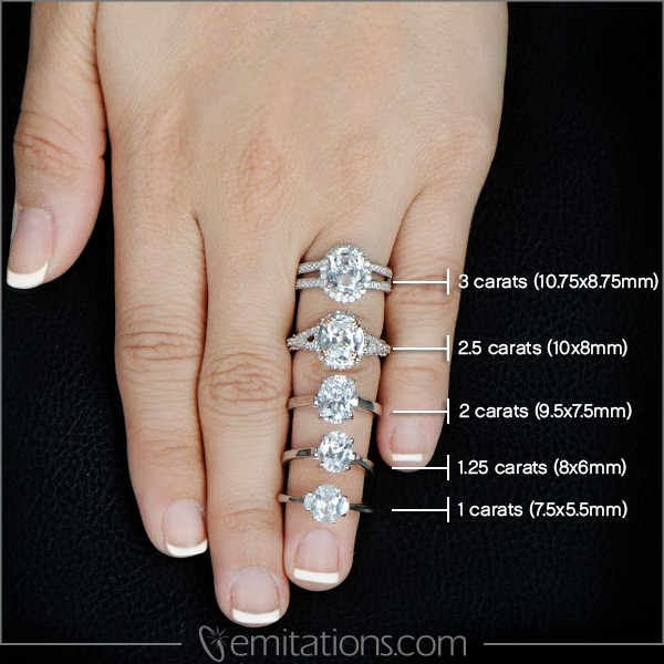 Carly s oval cut cz halo engagement ring
