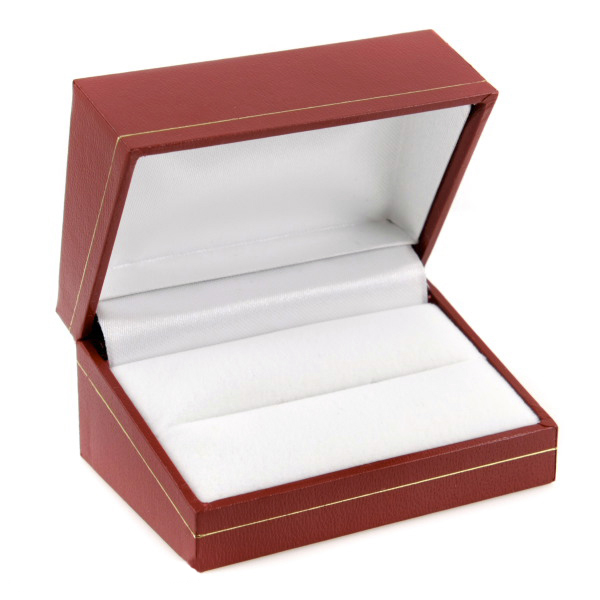 ring jewelry gift box carnival collection sale