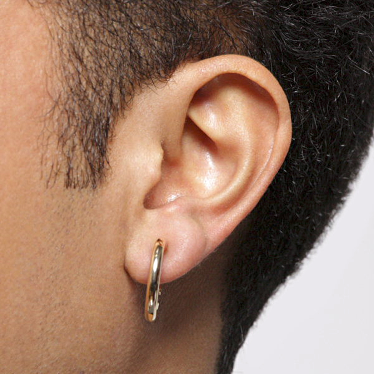 mens earrings canada online