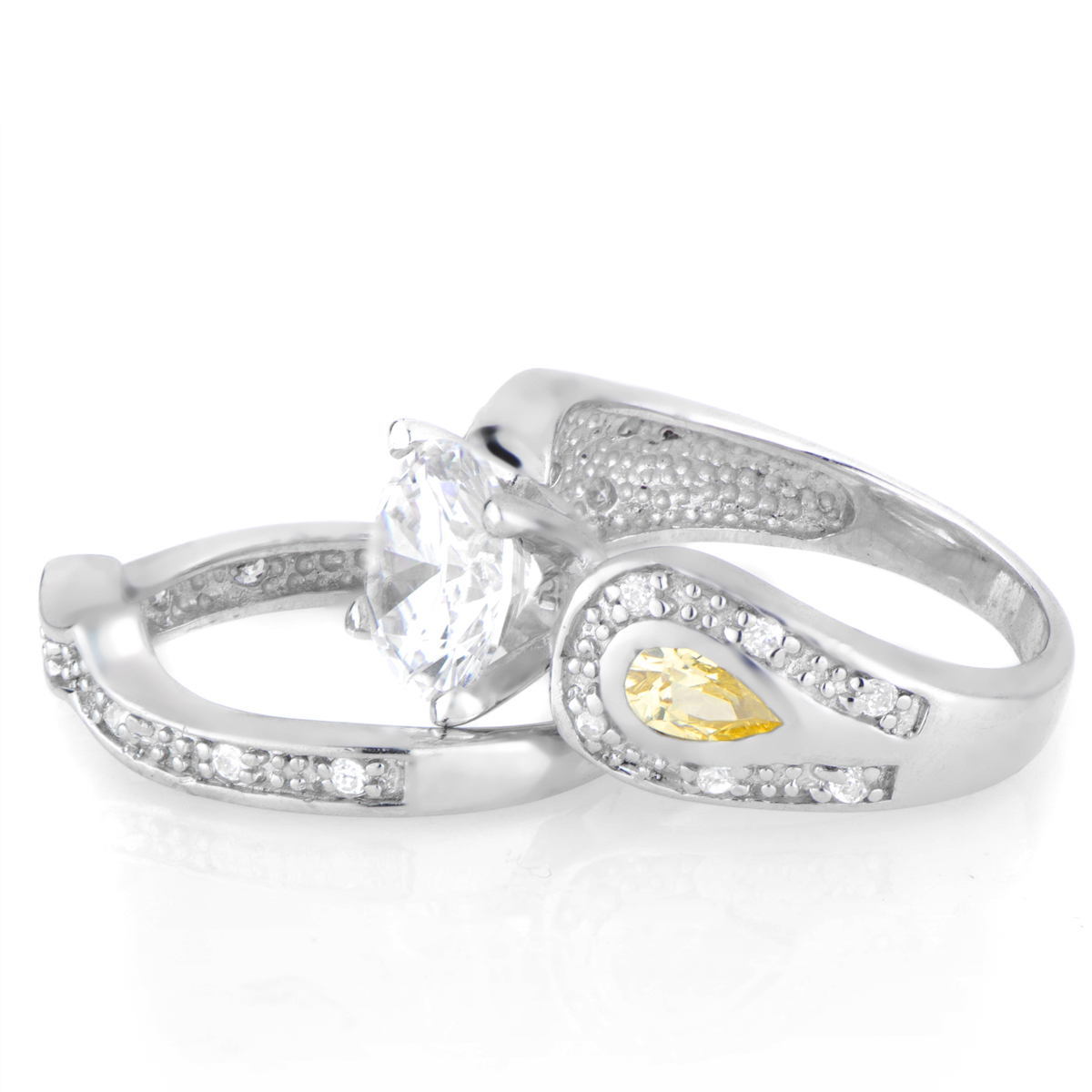 Best Of Modest Engagement Rings. White Sapphire Rings. Four Rings. Vicky Rings. Cushion Cut Engagement Engagement Rings. Binder Rings. Queen Mary's Engagement Rings. Malabar Gold Rings. Wrap Wedding Rings