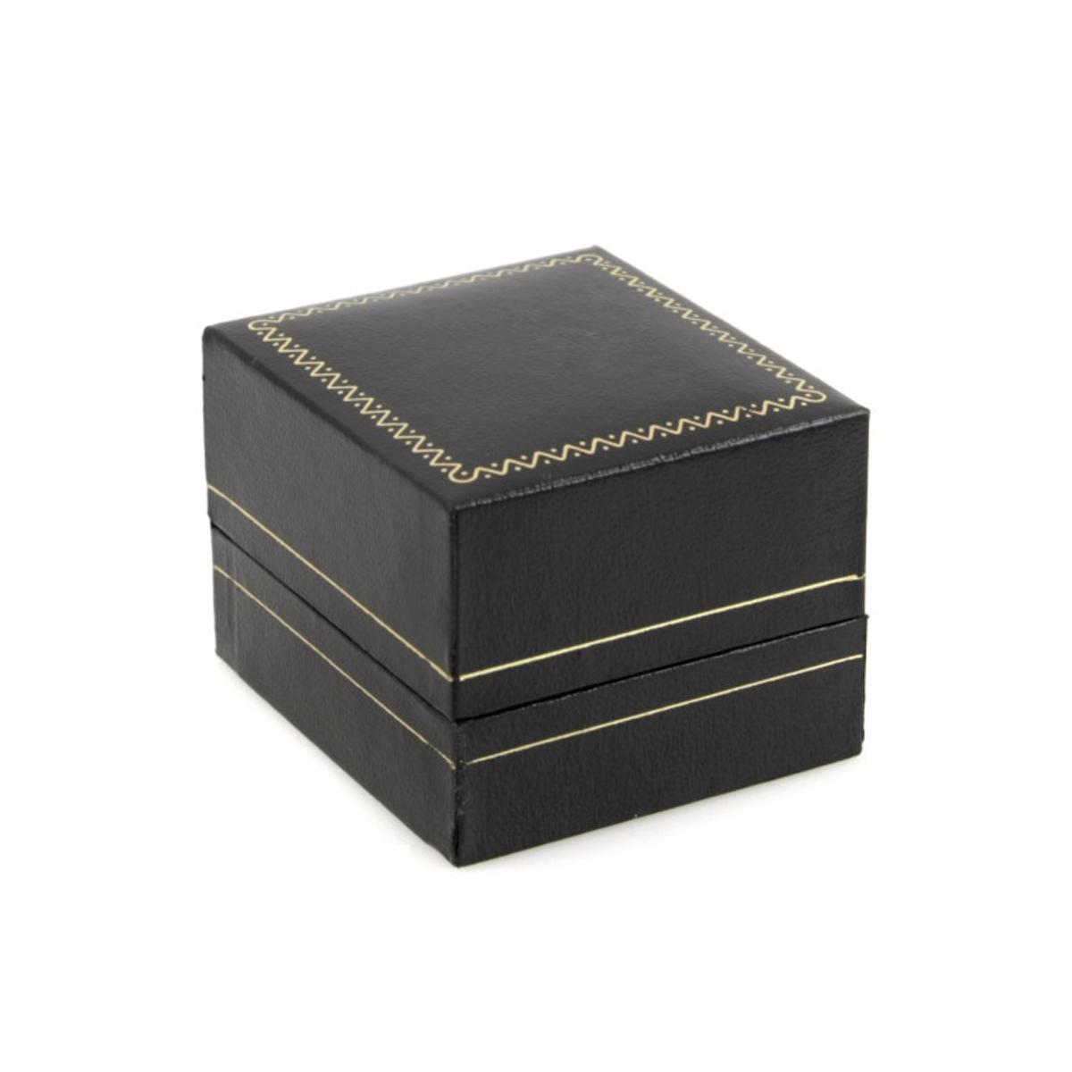 ring jewelry gift box prestige collection