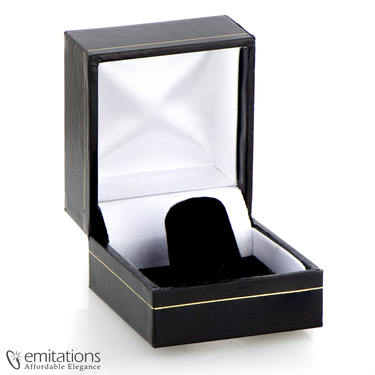 Jewelry Box For Rings Only Ring Jewelry Gift Box Ring