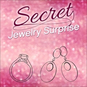 Secret Jewelry Surprise!
