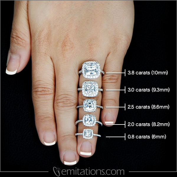 rings an sized on widths pages hand width guide a vs male female sizes ring average