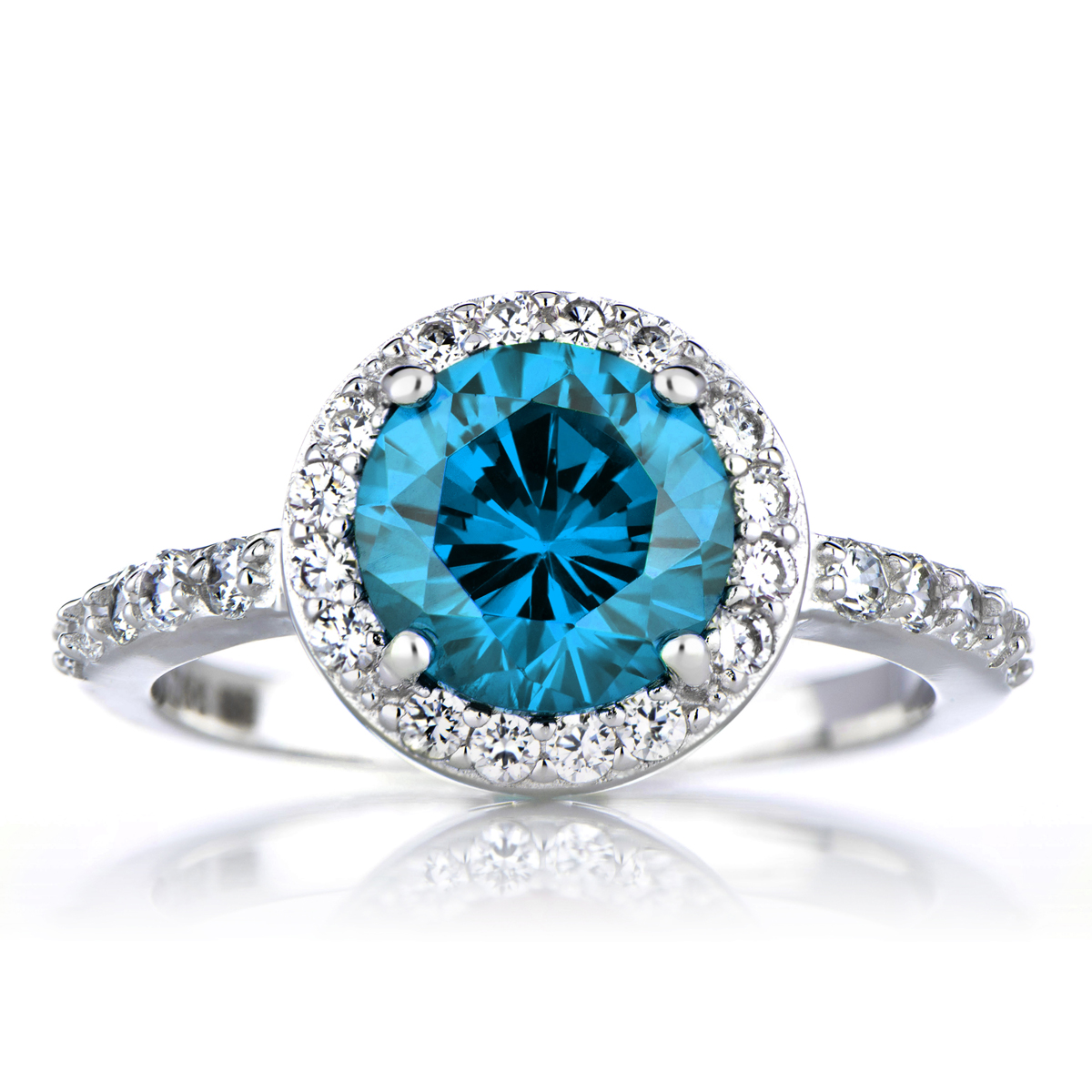 march birthstone related keywords suggestions march birthstone