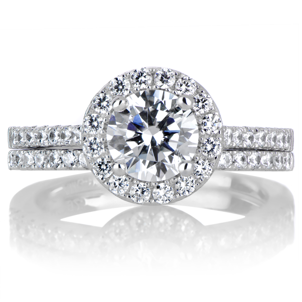 tereza-s-1ct-round-cut-cz-with-halo-wedding-ring-set-110.jpg