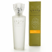 Amber Tonka Home Fragrance Mist by Trapp