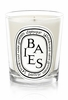 Baies Diptyque Candle