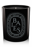 Baies Noire: Rose and Black Currant by Diptyque