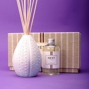 Beach Diffuser by Nest