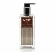 Beach Liquid Hand Soap by Nest