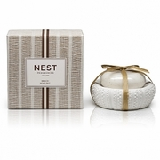 Beach Soap Set by Nest
