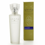 Black Orchid Ylang Home Fragrance Mist by Trapp (Only 1 Left!)