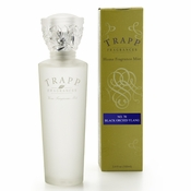 Black Orchid Ylang Home Fragrance Mist by Trapp