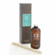 Blue Agave Reed Diffuser Refill