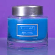 Blue Coral ILLUME Essential Jar