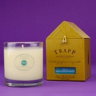 Bob's Flower Shoppe Large Trapp Candle No.13