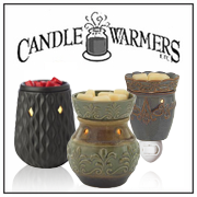 Candle Warmers
