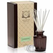 Cherimoya Reed Diffuser by Aquiesse