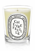 Chevrefeuille Diptyque Candle