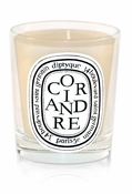 Coriandre Diptyque Candle