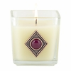Currant Small Candle by Aromatique