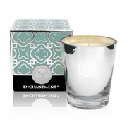 Enchantment Holiday Candle by Votivo