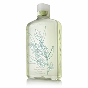 Eucalyptus Body Wash by The Thymes