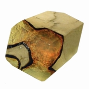 Fragrance Free Marble Soap Rock