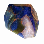 Fragrance Free Opal Soap Rock
