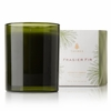 Frasier Fir Candle by The Thymes