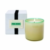 French Lilac LAFCO House & Home Candle
