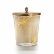 Gilded Amberleaf ILLUME Harlow Jar Candle (Only 2 Left!)
