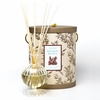 Japanese Quince Diffuser by Seda France