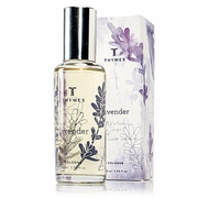 Lavender Cologne by The Thymes