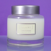 Lemongrass ILLUME Essential Candle