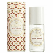 Macaron Room and Body Mist by Voluspa
