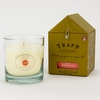 Mandarin and Goji 7oz Candle