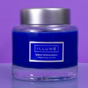 Mediterranean ILLUME Essential Jar