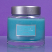 Oceano ILLUME Essential Jar Candle