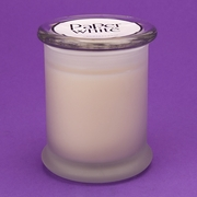Paperwhite A.B. Home Frosted Jar Candle by Archipelago