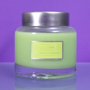 Pinapple Cilantro ILLUME Essential Jar