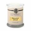 Pineapple Ginger Signature Jar by Archipelago