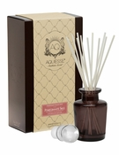 Pomegranate Sage Reed Diffuser by Aquiesse