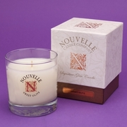 Sweet Olive Candle by Nouvelle