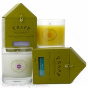 Trapp Candles - Large