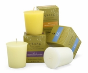 Trapp Giant Votives